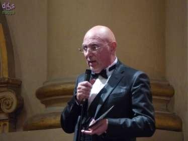 20141223 Concerto Natale De Mori Mazzoli Filarmonico Verona 027