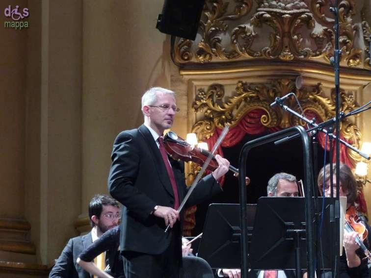 20141223 Concerto Natale De Mori Mazzoli Filarmonico Verona 036