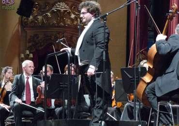 20141223 Concerto Natale De Mori Mazzoli Filarmonico Verona 059