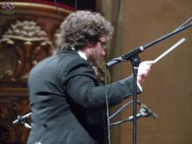20141223 Concerto Natale De Mori Mazzoli Filarmonico Verona 080