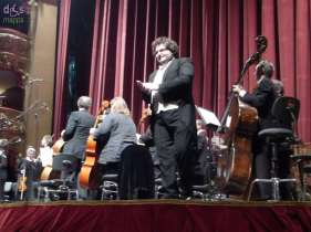 20141223 Concerto Natale De Mori Mazzoli Filarmonico Verona 120