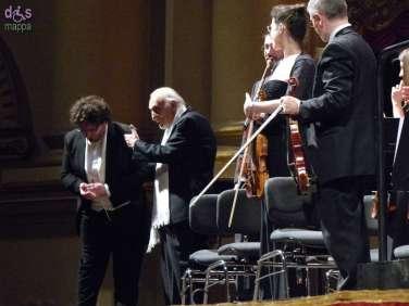 20141223 Concerto Natale De Mori Mazzoli Filarmonico Verona 137