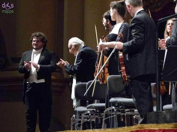 20141223 Concerto Natale De Mori Mazzoli Filarmonico Verona 138
