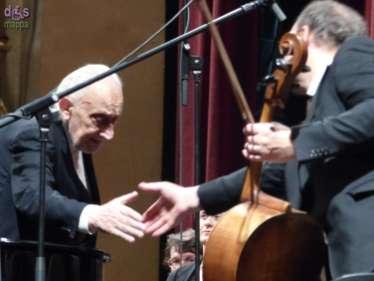 20141223 Concerto Natale De Mori Mazzoli Filarmonico Verona 57
