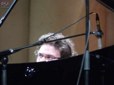 20141223 Concerto Natale De Mori Mazzoli Filarmonico Verona 70