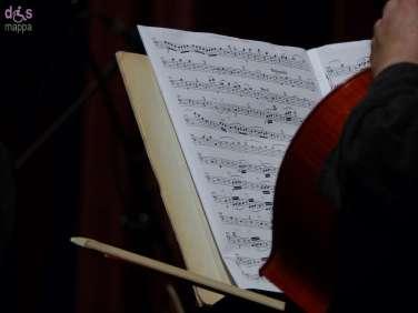 20141223 Concerto Natale De Mori Mazzoli Filarmonico Verona 76