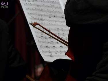 20141223 Concerto Natale De Mori Mazzoli Filarmonico Verona 82