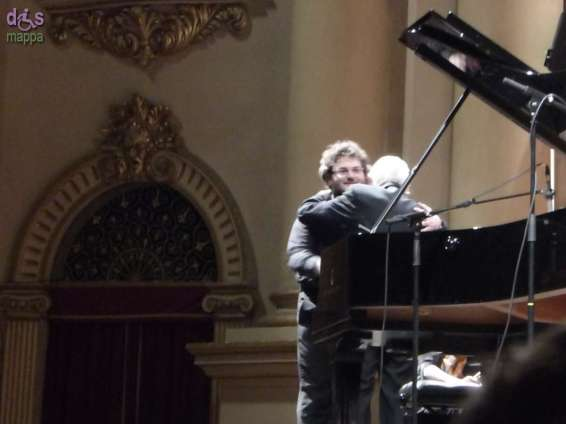 20141223 Concerto Natale De Mori Mazzoli Filarmonico Verona 97