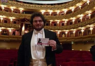 20141223 Francesco Mazzoli dismappa Verona