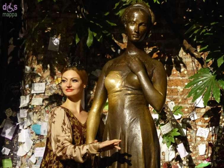 20141225 Ballet Moscow foto Casa Giulietta Verona 43