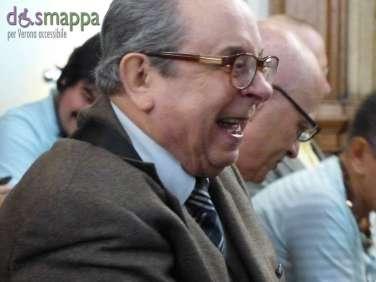 20140528 Restauro burattini Nino Pozzo Campedelli Verona dismappa 239