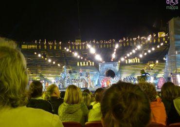 20140601 Lo spettacolo sta per iniziare Arena di Verona 804