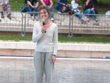 20140904 Inisheer Festival AcquaZone Arsenale Verona dismappa 163