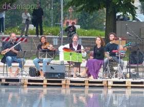 20140904 Inisheer Festival AcquaZone Arsenale Verona dismappa 166