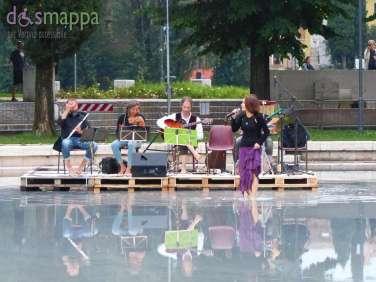 20140904 Inisheer Festival AcquaZone Arsenale Verona dismappa 187