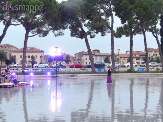 20140904 Inisheer Festival AcquaZone Arsenale Verona dismappa 242
