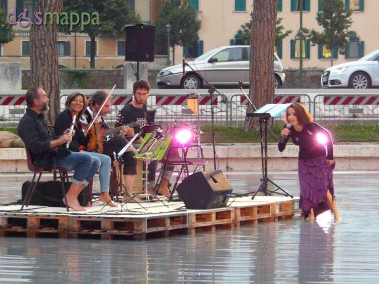 20140904 Inisheer Festival AcquaZone Arsenale Verona dismappa 245