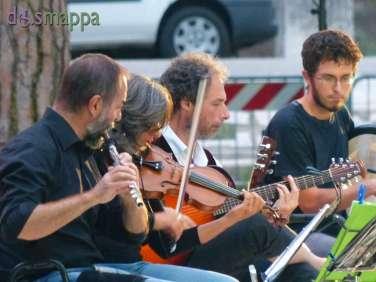 20140904 Inisheer Festival AcquaZone Arsenale Verona dismappa 247