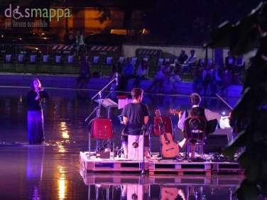 20140904 Inisheer Festival AcquaZone Arsenale Verona dismappa 399