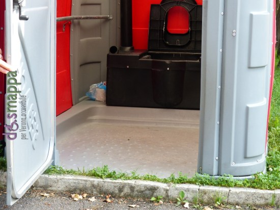 20140907 Verona antiquaria bagno disabili dismappa 6