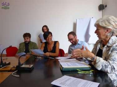 20140908 Riunione Manifesto Teatri Accessibili dismappa Verona 89