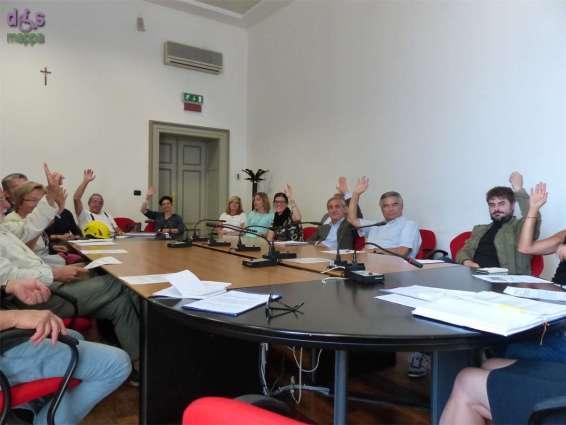 20140908 Riunione Manifesto Teatri Accessibili dismappa Verona 96