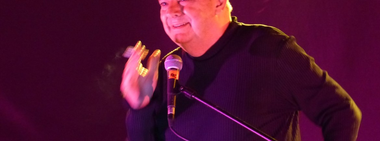 Fondatore del complesso beat New Dada negli anni sessanta, nel 1967 esordisce come solista con il nome d'arte di Maurizio e incide brani quali Il comizio, Ballerina e Lady Jane, arrivando al successo con 5 minuti e poi, presentato alla manifestazione Un disco per l'estate del 1968. In questo periodo, all'apice della popolarità, intraprende la carriera di attore di fotoromanzi e appare, accanto a Orchidea De Santis, nel musicarello Quelli belli... siamo noi diretto da Giorgio Mariuzzo nel 1970. Nel 1976, insieme a Christina Moser, fonda a Londra il duo Krisma che produce brani di musica elettronica come Black Silk Stocking, Lola, Aurora B, Many Kisses, Water, Samora Club. Durante un concerto nel febbraio del 1978 a Reggiolo, per rispondere a una contestazione del pubblico, si tagliò volontariamente un dito[2]. Negli anni ottanta il duo si trasferisce a New York e incide alcuni album per la Atlantic Records fra cui Fido; tornato in Europa, lavora per la Rai realizzando programmi come Pubblimania e Sat Sat. A fine anni novanta, fonda il canale satellitare KrismaTV. Arcieri e la Moser, durante la loro lunga carriera, collaborano con vari artisti fra cui Vangelis, Hans Zimmer, Subsonica e Franco Battiato. Con quest'ultimo nel 2004 Maurizio Arcieri collabora alla composizione di alcune musiche dell'album Dieci stratagemmi. Dal 2009 Maurizio Arcieri è nel cast fisso del programma di seconda serata Chiambretti Night, al fianco della moglie. Affetto da anni da un male incurabile, muore all'ospedale di Varese il 29 gennaio 2015