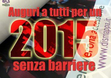 20150101-auguri-2015-senza-barriere-dismappa