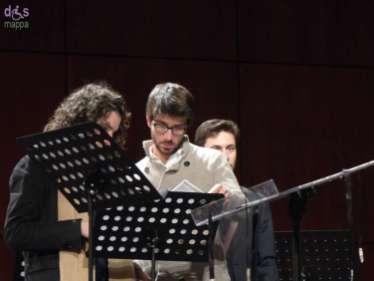 20150103 Concerto Capodanno Orchestra Vivaldi Verona 302