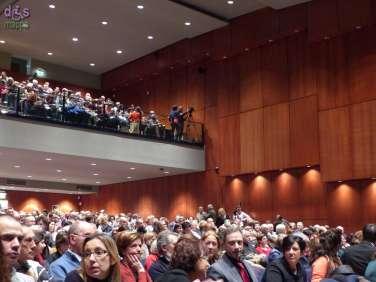 20150103 Concerto Capodanno Orchestra Vivaldi Verona 320