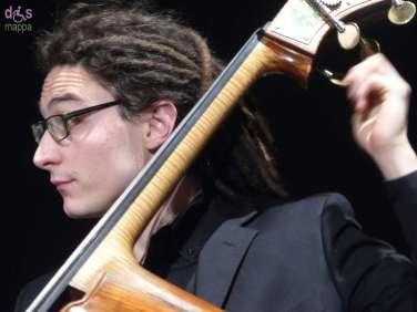 20150103 Concerto Capodanno Orchestra Vivaldi Verona 341