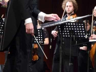 20150103 Concerto Capodanno Orchestra Vivaldi Verona 427