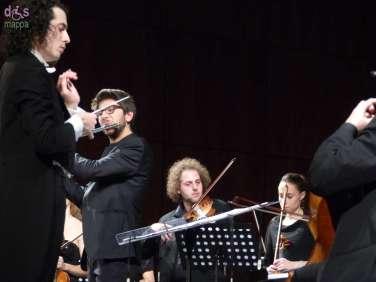 20150103 Concerto Capodanno Orchestra Vivaldi Verona 429
