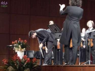 20150103 Concerto Capodanno Orchestra Vivaldi Verona 455