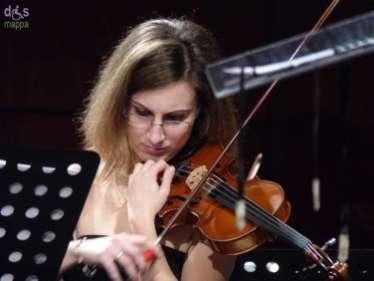 20150103 Concerto Capodanno Orchestra Vivaldi Verona 471