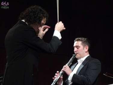 20150103 Concerto Capodanno Orchestra Vivaldi Verona 486