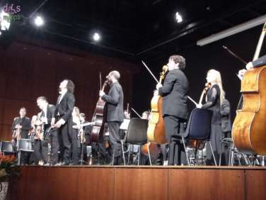 20150103 Concerto Capodanno Orchestra Vivaldi Verona 542