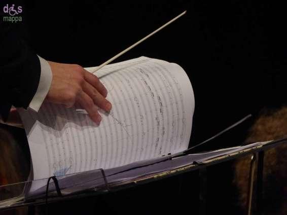 20150103 Concerto Capodanno Orchestra Vivaldi Verona 563