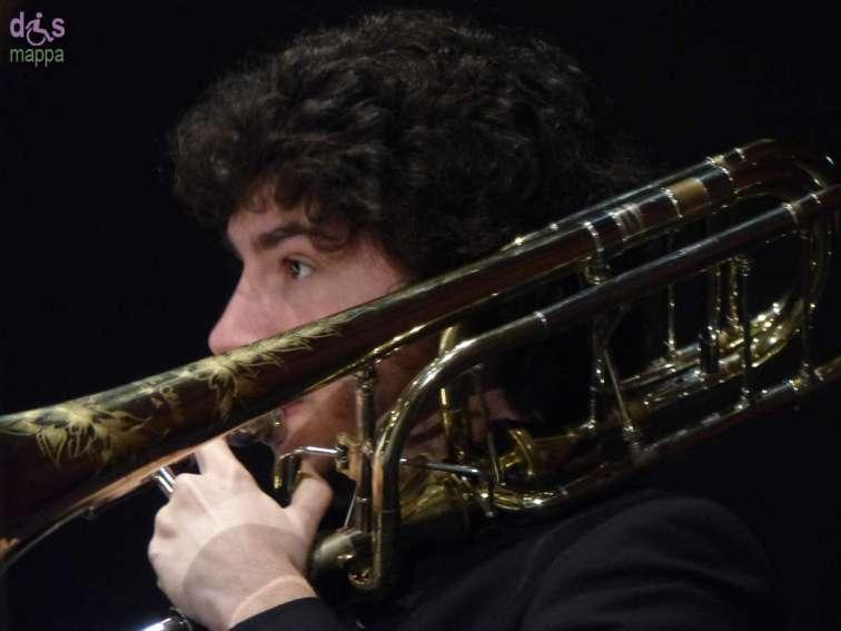 20150103 Concerto Capodanno Orchestra Vivaldi Verona 568