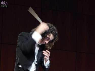 20150103 Concerto Capodanno Orchestra Vivaldi Verona 576