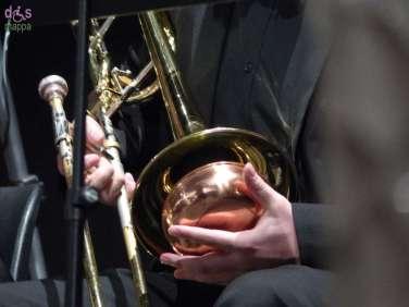 20150103 Concerto Capodanno Orchestra Vivaldi Verona 584