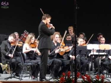 20150103 Concerto Capodanno Orchestra Vivaldi Verona 659