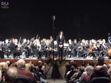 20150103 Concerto Capodanno Orchestra Vivaldi Verona 666