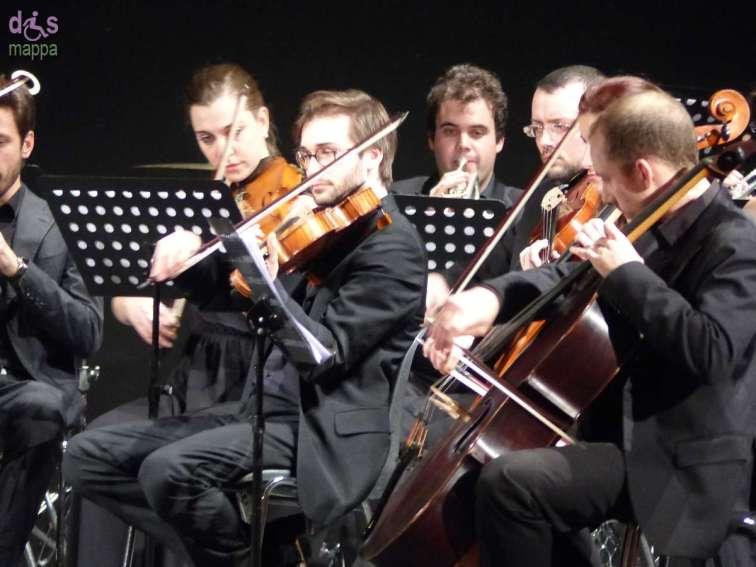 20150103 Concerto Capodanno Orchestra Vivaldi Verona 681