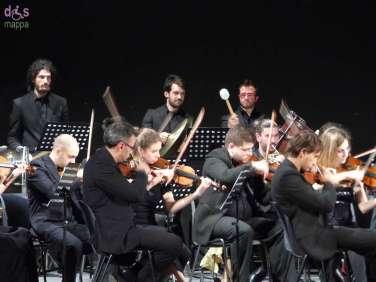 20150103 Concerto Capodanno Orchestra Vivaldi Verona 694
