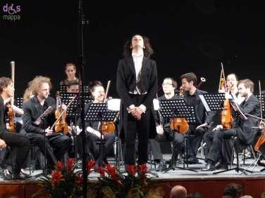20150103 Concerto Capodanno Orchestra Vivaldi Verona 727