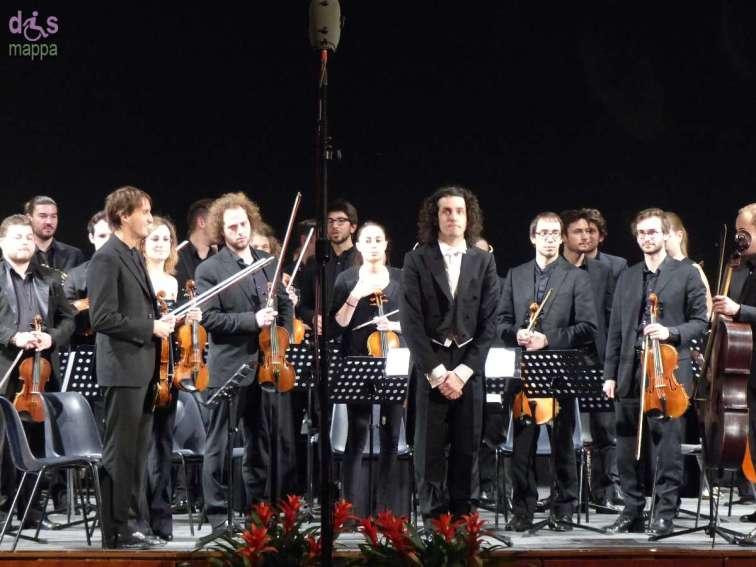 20150103 Concerto Capodanno Orchestra Vivaldi Verona 791