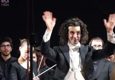 20150103 Concerto Capodanno Orchestra Vivaldi Verona 810