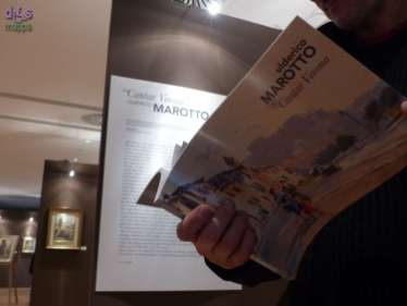 20150103 Mostra Cantar Verona Ulderico Marotto 158