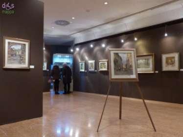 20150103 Mostra Cantar Verona Ulderico Marotto 212